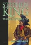 Pistolarul (Turnul intunecat, #1) - Stephen King
