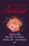 Noches de baile en el infierno (Prom Nights From Hell) - Meg Cabot, Kim Harrison, Lauren Myracle, Michele Jaffe