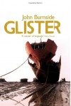 Glister - John Burnside