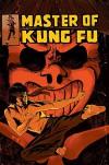 Master of Kung Fu: Battleworld (Master of Kung Fu/Ghost Racers) - Marvel Comics