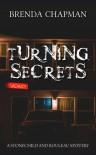 Turning Secrets - Brenda Chapman