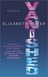 Vanished (The Profiler) - Elizabeth Heiter