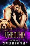 Unbound - Charlene Hartnady