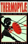 Thermopylae - Ernle Dusgate Selby Bradford