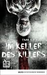 Im Keller des Killers (Hochspannung 4) - Linda Budinger