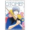 Otomen Vol. 9 - Aya Kanno
