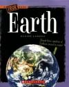 Earth (True Books) - Elaine Landau