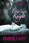 Evie's Knight - Kimberly Krey
