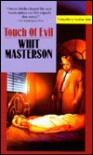 Touch of Evil - Whit Masterson