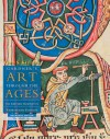 Gardner's Art Through the Ages: Middle Ages Book B: The Western Perspective - Fred S. Kleiner