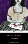 Hangsaman - Shirley Jackson, Francine Prose