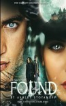 The Soul's Mark: FOUND (Volume 1) - Ashley Stoyanoff