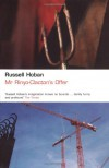 Mr. Rinyo-Clactons Offer - Russell Hoban