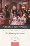 Netherfield Park Revisited - Rebecca Ann Collins
