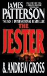 The Jester - James Patterson, Andrew Gross