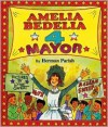 Amelia Bedelia 4 Mayor -