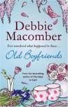 Old Boyfriends (Mira) - Debbie Macomber