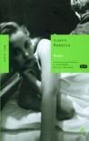 Nuda - Alberto Moravia, Monika Woźniak