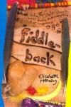 Fiddle-Back Pb - Elizabeth Honey