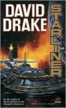 Starliner - David Drake