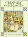 The Fairy Necklaces (Flower Fairies) - Cicely Mary Barker