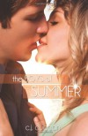 The Boys of Summer - C.J. Duggan