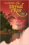 The Eternal Rose - Gail Dayton