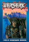 Berserk Volume 23 - Kentaro Miura