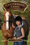 Take the Reins - Jessica Burkhart