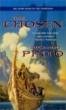 The Chosen (The Stone Dance of the Chameleon, Book 1) - Ricardo Pinto