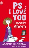 Ps I Love You - Cecelia Ahern
