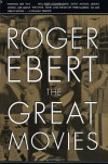 The Great Movies - Roger Ebert, Mary Corliss