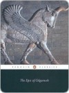 The Epic of Gilgamesh - Anonymous, Albert T. Clay, Jastrow Morris