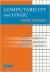 Computability and logic -