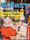 Unready to Wear - Kurt Vonnegut