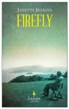 Firefly - Janette Jenkins
