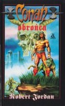 Conan obrońca - Robert Jordan