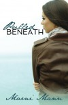 Pulled Beneath (Bar Harbor Series, #1) - Marni Mann
