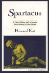 Spartacus (Mass Market) - Howard Fast