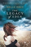 The Legacy of Eden - Nelle Davy