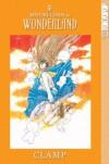Miyuki-chan in Wonderland - CLAMP