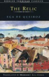 Relic (Dedalus European Classics) - Eca De Queiroz
