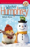 Winter According to Humphrey - Betty G. Birney