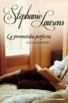 La prometida perfecta (El club Bastion, #1) - Stephanie Laurens