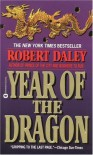 Year of the Dragon - Robert Daley
