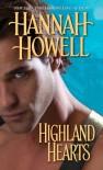 Highland Hearts - Hannah Howell