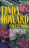 Linda Howard Collection - Linda Howard