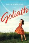 Goliath - Susan Woodring