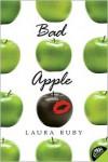 Bad Apple - Laura Ruby