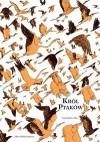 Król ptaków - Iwona Baturo, Gwendal Le Bec